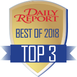 Daily Report Best of 2018