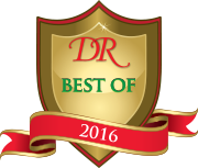 dr best of 2016