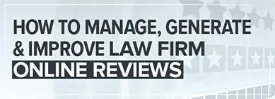 popular topics online reviews