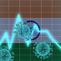 coronavirus law firm marketing